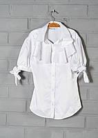 Блуза HERDAL