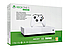 Консоль Xbox One S 1TB All-Digital Edition + Minecraft + Sea Of Thieves + Fortnite, фото 7