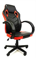 Компьютерное кресло 7F RACER EVO