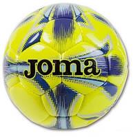 Футбольный мяч Joma DALI T4 400191.060.4