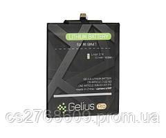 Батарея / Акумулятор Gelius Pro BM47, Redmi 4x, Redmi 3, 3s, 3x, 3pro (2800 mAh)
