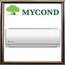 Настенный фанкойл MYCOND MHW 27