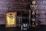 Поршневая группа ЯМЗ-236 МОТОРИСТ+, фото 2