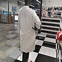 Комлект  халат+ сорочка , ТМ Fleri, фото 7