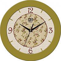 Часы настенные UTA 08 FO