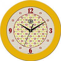 Часы настенные UTA 01 FY