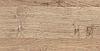 37218 (AH) -Дуб Алиано 32 класс 8 мм Коллекция Classic Touch (Классик Тач) Kaindl ( Каиндл), фото 2