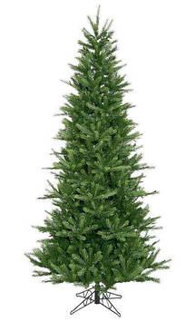 Искусственная елка 214 см Англия