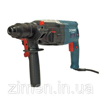 Перфоратор електричний ЗПП-1250 DFR профі