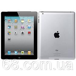 Дисплей без сенсора для Apple iPad 2