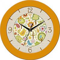 Часы настенные UTA 19 FY