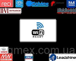 (199 дол) Підключення по WiFi
