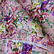 Одеяло розовое полуторное, холлофайбер 150*220 см, Украина, фото 4