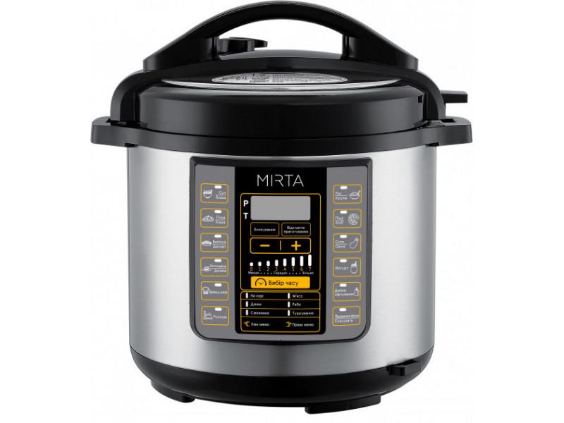 Мультиварка Mirta MC-2251