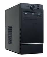 Комп'ютер 3Q A2202-EL