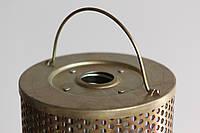 LG50F-1000x120-H Фильтр гидравлический LG855.13.06.04 Oil return filter