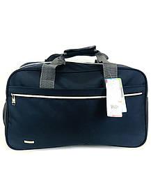 """Спортивно-дорожня сумка """"TONGSHENG"""" YR A501 (53 см)"""