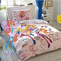 TAC – Детское постельное бельё в кровать
