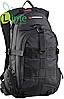 Рюкзак Caribee Ridge Runner 20 Black