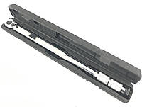 Динамометрический ключ щелчкового типа Falon Tech Польша (25-250 Нм)