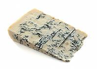 Сыр Горгонзола Дольче 0,750 кг, фото 2