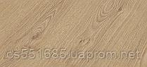 37345 (AG)  Дуб Брионе 32 класс 8 мм Коллекция Classic Touch (Классик Тач) Kaindl ( Каиндл)