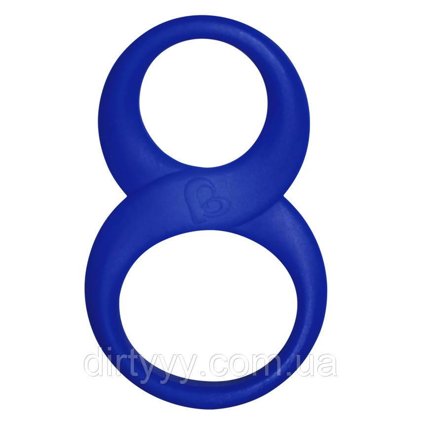 Эрекционное кольцо - Rocks Off 8 Ball