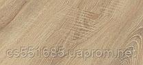 37526 (AV)-Дуб Розарно 32 класс 8 мм Коллекция Classic Touch (Классик Тач) Kaindl ( Каиндл)