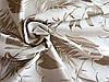 Ткань для штор Regina & тюль Alonzo, фото 3
