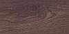 37553 (AV)-Дуб Мартоне 32 класс 8 мм Коллекция Classic Touch (Классик Тач) Kaindl ( Каиндл), фото 2