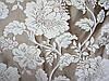 Ткань для штор Vasya & органза Alonzo, фото 3