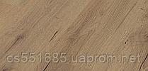 37847 (АЕ) -Дуб Сатриано 32 класс 8 мм Коллекция Classic Touch (Классик Тач) Kaindl ( Каиндл)