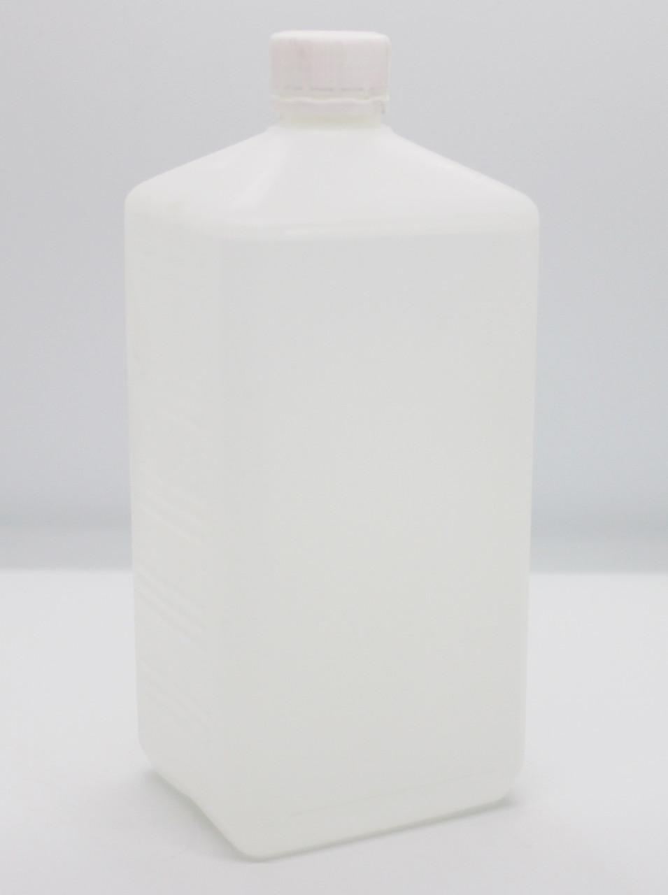 Эпоксидная смола прозрачная 1кг, Германия