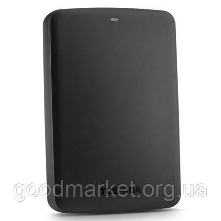 Жесткий диск Toshiba Canvio Basics HDTB320EK3CA, фото 2