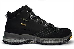 Зимние мужские ботинки Grisport Р. 44