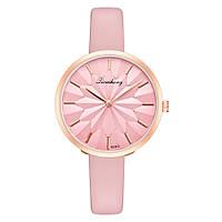 Женские милые часы Dicaihong 7897486-3 код (42402)