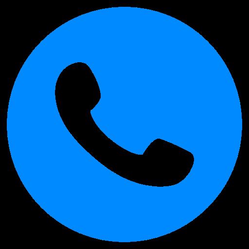 Зателефонувати в