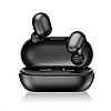 Наушники Xiaomi Haylou GT1 |блютуз наушники TWS с функцией Handsfree |цвет черный