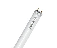 Лампа светодиодная SubstiTUBE 9W 4000К 600mm 800 Lm Т8 G13 OSRAM (2-х строннее подключение)