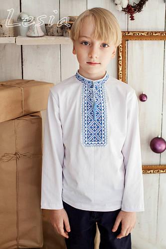 Дитячий одяг. Товари та послуги компанії