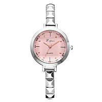 Женские часы Lvpai modern 7897443-3 код (42235)