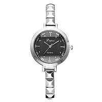 Женские часы Lvpai modern 7897443-6 код (42238)