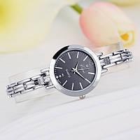 Женские часы Lvpai classic 7897463-1 код (42274)