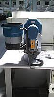 Оборудование для производства обуви Блочковая 2