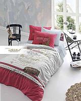 """Детское постельное бельё в кровать """"Istanbul"""", фото 1"""