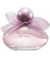 Парфюмерная вода Far Away Bella Sunset (ФАР ЭВЭЙ БЭЛЛА САНСЭТ) от Avon для нее (Эйвон,Ейвон) 50 мл