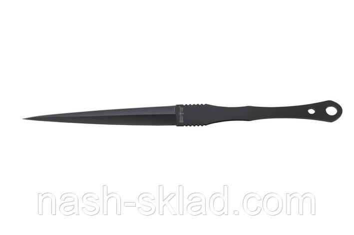 Нож метательный Рыба Игла, фото 2