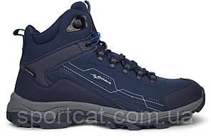 Мужские ботинки Bona, Р. 46