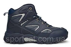 Мужские ботинки Bona, Р. 41 43 44