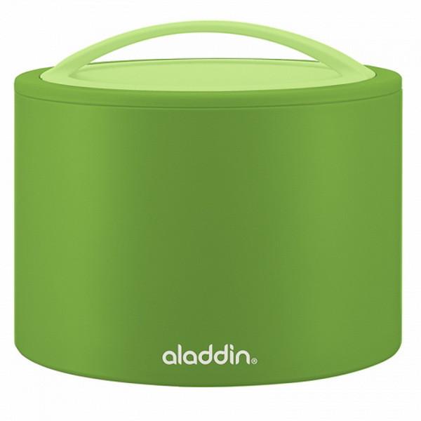 Термо ланч-бокс Aladdin Bento (0.6л), зеленый